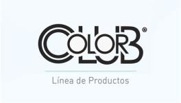 colorclub-car