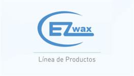 ezwax-cat