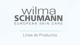 wilmaschumann-cat
