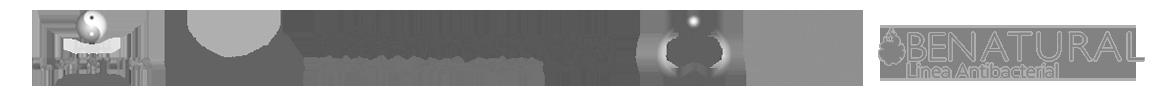 Logos y Marcas con las que trabaja Euroestetica